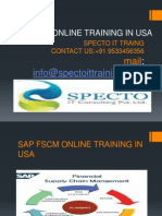 sap fscm online training in hyderabad,bangalore,uk,usa,canada.pdf