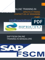 sap fscm online training in BANGALORE.pdf