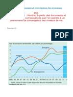 sujet fini croissance et convergence des économies.odt.docx