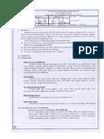 SOP Bibitan.pdf