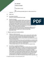 Glucose.pdf