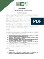 CONVOCATORIA Practicante Comunicaciones IEP-FINAL
