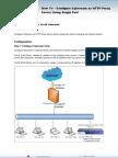 Configure Cyberoam as HTTP Proxy Server Using Single Port