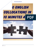 1000.English.collocations.in.10.Minutes.a.day 2013 128p