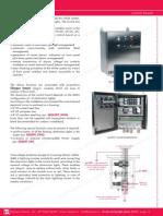 SEQC.pdf