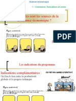 TD 3 -CORRECTION  La productivité.ppt