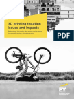 EY_3D_Printing_taxation_issues_DC0259.pdf