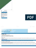 Vendor Evaluation Matrix Tool v1.0 (2)