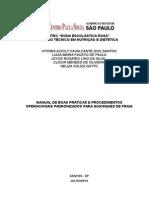 PROJETO_2B2_FINALIZANDO_GRUPO_MANUAL_DE_BOAS_PRÁTICAS_neuza