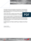 Document Explicatif_Analyse Huile