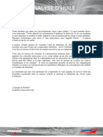 Document Explicatif_Analyse Huile