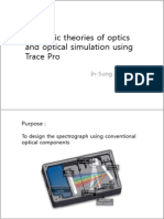 02_The+basic+theories+of+optics+and+optical+simulation+using+trace+pro