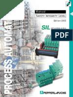 sil-manual.pdf