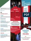 Action Culturelle VY 15-16.pdf