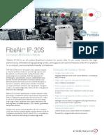 Ceragon_FibeAir_IP-20S_ETSI_Rev_1_0