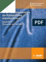 elastollan_Surtido.pdf
