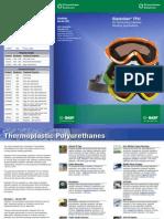 Elastollan-InjMoldingTrifold_El.pdf