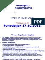 Mat 7809