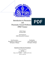 Intro to Pneumatics