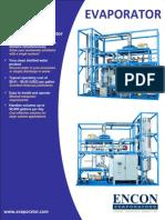 Encon Mvc Brochure 2015