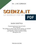 Guidafabris Scienze.it