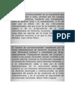 Info Constitucional