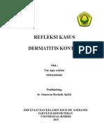 cover DK