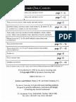 grade1.pdf