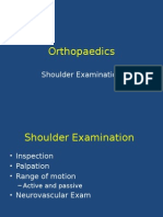 Shoulder Exam.pptx