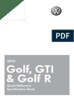 VW Golf Mk5 – Fuse Box | Volkswagen | Fuse (Electrical)