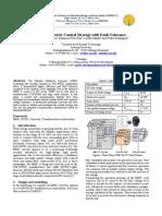 442-teodorescu.pdf
