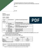 exercico-concordancia vertical.pdf