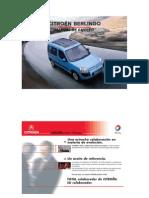 108554921-Berlingo-Manual-Usuario.pdf