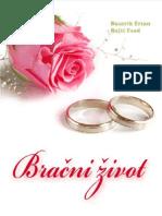 Bracni zivot.pdf