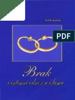 Brak i intimni odnosi u islamu.pdf