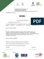 Anexa 6_ PV Predare-primire