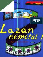 Lazan Nemetul