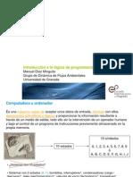 EIP Intro Lógica Programación (a) 2014-2015