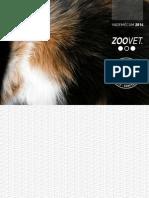 PEQUENOS ANIMALES.pdf