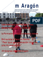 Revista Digital Forum Aragon 12