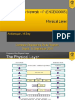 3. Jarkomp2015_PhysicalLayer14092015