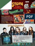 catalogo_OCTU_2015.pdf