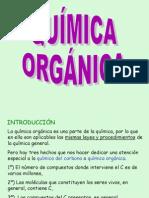 08B_Química Orgánica RESUMIDA