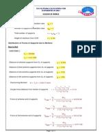 2. Mathcad - Analysis of the Module