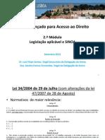 2MODULO_Acesso_ao_Direito.pdf