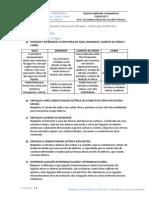 Tarefa para Prova AP1 - Joao Marcelo.pdf