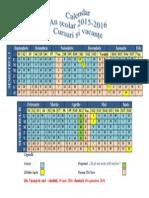 calendar_scolar_20152016_cursuri_si_vacante_a_fonoca.pdf