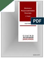 guia_pratico_divorcio_responsabilidades_parentais.pdf