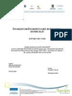 Curs_ingrijitori_bolnavi_la_domiciliu (1).pdf