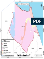 geologia fortaleza2.pdf